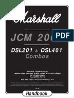 dsl201