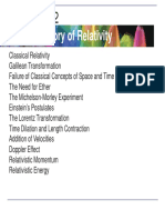 Materi 02 Special Theory of  Relativity Cropped.pdf