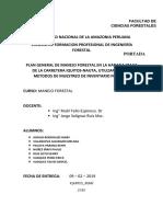 informe final de manejo forestal 2019.docx