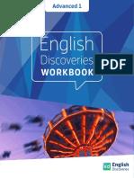 Advanced 1 - workbook - updated 2017.pdf