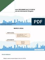 MEDIOS MAGNETICOS 2019-1.pdf