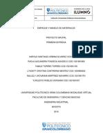 Empaque y manejo de materiales 2° entrega.docx