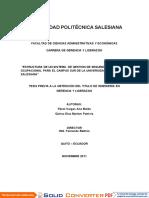 UPS-ST000853.pdf