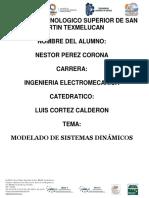 Ing Control0 (1)