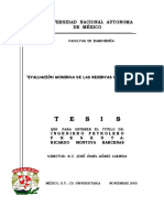 0602318 reservas tesis.pdf