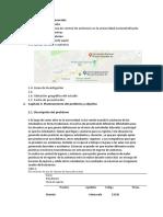 proyectp de RFID.docx