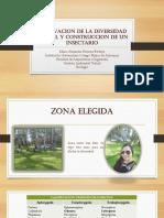OBSERVACION DE LA DIVERSIDAD ANIMAL Y CONSTRUCCION DE.pdf