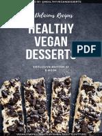 Healthy_Vegan_Desserts_01.pdf