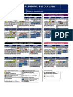 calendario-escolarizado-2019 (1).pdf
