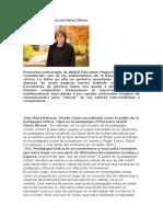 Una entrevista crítica con Henry Giroux-Pedagogía crítica.docx