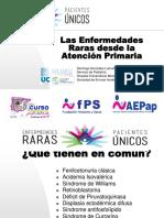 401.2.enf._rara._domingo_gonzalez-lamuno.pdf