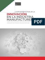 ESTUDIO DE LA MANUFACTURA EN EL PERU.pdf