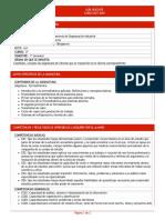 GuiaDocente_2159_A.pdf