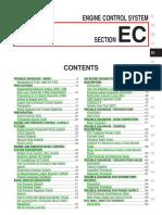 ec_2.pdf