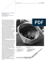 Detail 2001-08.pdf