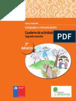 CUADERNO ACTIVIDADES GRADUADAS 2° SEG.SEMESTRE.pdf