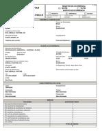 Ambiental - Sio Tco Aia Completo022619 0128 Pm6440596