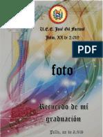 RECUERDO JGF 2019.pdf