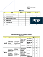 planificare_dirigentie_a8aBUN.docx