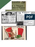 dictadura.docx