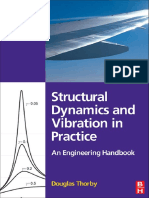 1-book-structural-dynamic-vibration-in-practice-handbook-Thorby-2008.pdf
