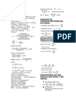 FORMULARIO DE PROCESOS.docx.docx