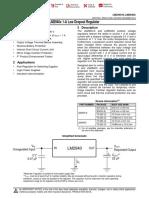lm2940c.pdf