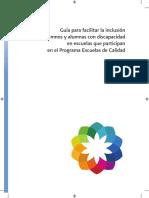 Inclusión de Alumnos con Discapacidad.pdf