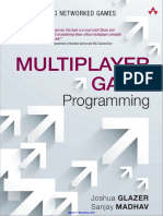 Multiplayer Game Programming.pdf