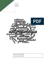 TRABAJO DE INVESTIGACION LA ANTROPOLOGIA.docx