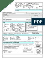 Formato-Evaluacion-Edificios