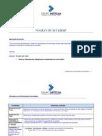 Diseño contenidos modulos.docx
