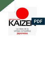 METODOLOGIA KAIZEN.docx