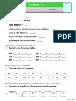 Mixórdia de exercícios IV.pdf