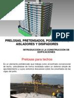 PRELOSAS - PRE Y POSTENSADOS - AISLADORES - DISIPADORES 2019-0.pdf