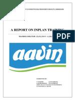 Aavin.docx