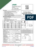 datasheet s3db.pdf