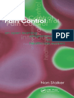 Pain Control An Open Learning Introduction for Healthcare Workers.pdf
