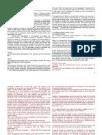 Case-digest-estate-1.docx