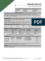 B_Boehler CM 5-IG_ss_en_5.pdf