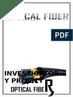 OPTICAL FIBER IP.docx