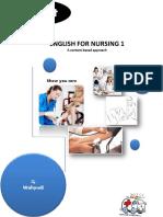 MATERIALS FOR BI 1&2 .pdf