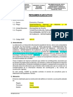 resumen ejecutivo modelo.docx