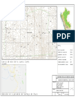 Curvas de nivel de la cuenca Santa - Grupo B_1_20342_9089.sv$-IMPRESION