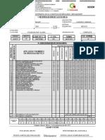 Cuadro Calificaciones bimestre 5.xlsx