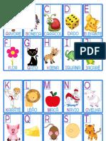 jogo memória alfabeto.pdf