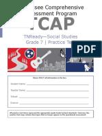 1819 Practice Test Social Studies Grade 7.pdf