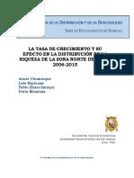 Teorías de la Distribución Final Chumioque_Espinoza_Huaccharaqui_Mendoza .docx