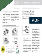 Manual 18 P Postos de Água.pdf