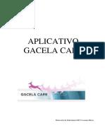 MANUAL APLICATIVO GACELA CARE ENFERMERAS.pdf